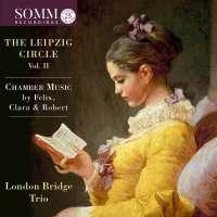 The Leipzig Circle Vol. II