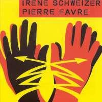 Schweize/Favre