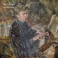 Bach-Busoni
