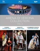Arena di Verona Collection vol. 2