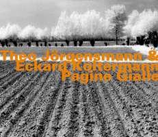 Jorgensmann/Koltermann: Pagine Gialle