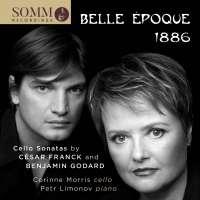 Belle Époque 1886