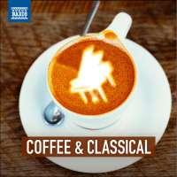 Coffee & Classical