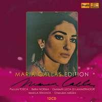 Maria Callas: Primadonna assoluta