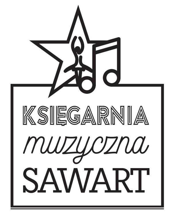 SAWART Księgarnia muzyczna